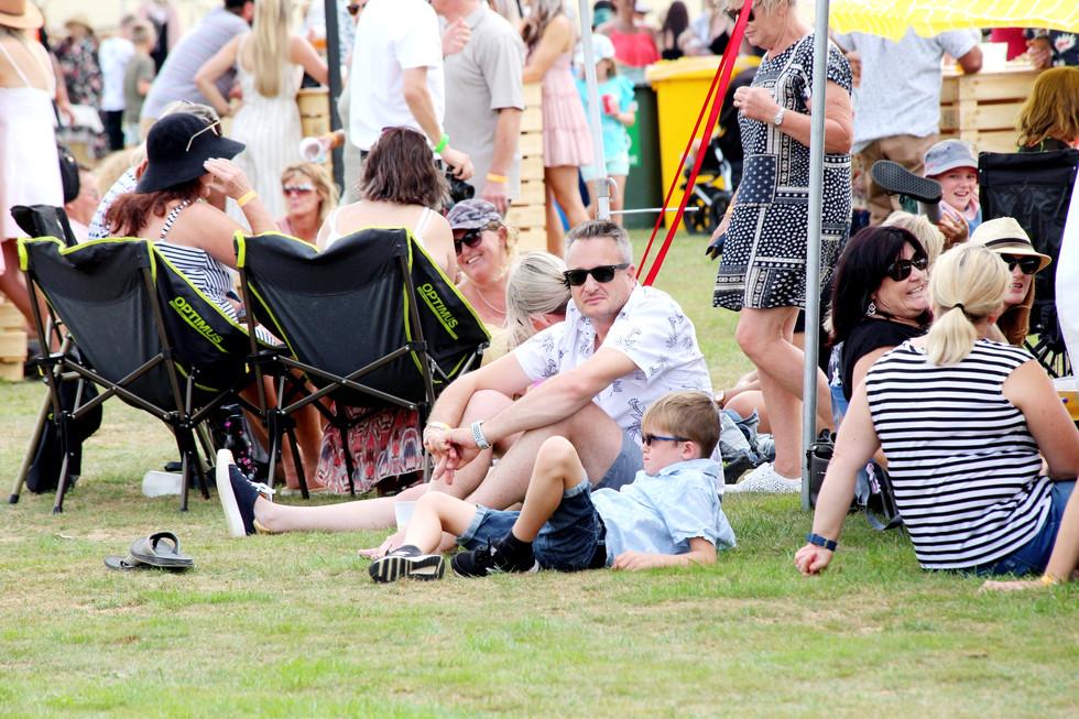 Franklin Festival (49).jpg