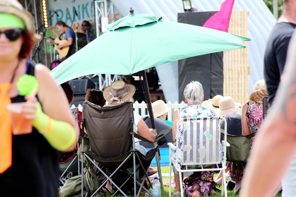 Franklin Festival (52).jpg