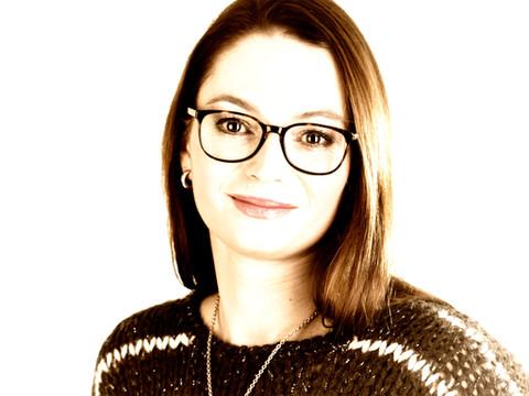 Ines Filipovic