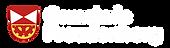 Freudenberg_Logo_4c_neg.png