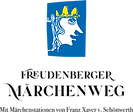 freudenberger-märchenweg_logo_rgb.png