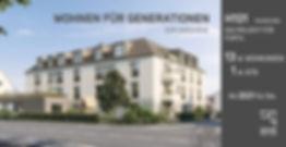 Banner_´Wohnen_für_Generationen.jpg