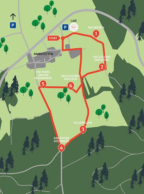 freudenberger-märchenweg_wandertafel-karte.jpg