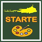 Logo STARTE - NEW.png