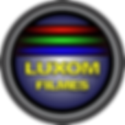 LOGO-LUXOM Filmes.png