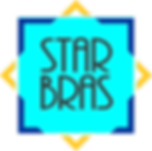Logo Starbras.png
