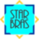 Logo Starbras.png