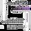 Thumbnail: UVc Handheld Ultraviolet Sterilization Lamp