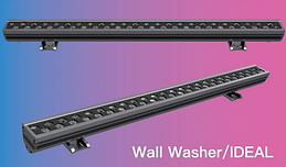 Wall Washer.Ideal.png
