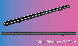 Wall Washer.Mona.png