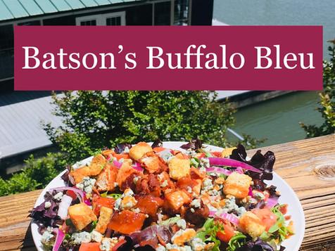 Batson's Buff Bleu.jpg