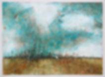 Prairie-Lands.jpg
