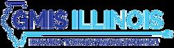 CUT Background GMIS_Logo_Blue_RGB_1800x5