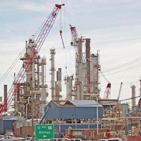 CHS refinery.jpg