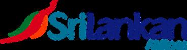Sri Lankan Airlines Logo