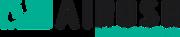 Airush Kiteboarding Logo