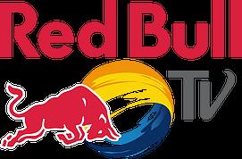 Red Bull Logo