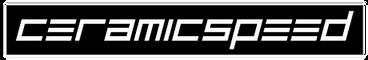 Ceramicspeed Logo