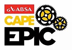 ABSA Cape Epic Logo