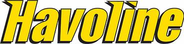 Havoline Logo