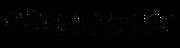 TSOGO Sun Logo