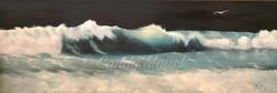Luminant Wave