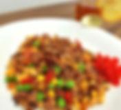 Black Fried Rice with Katsu Chicken .JPG