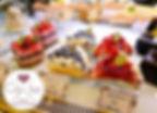 cake_wording.jpg