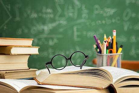 politique-euro-formation-education-a387e