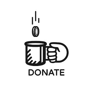 logo donation.jpg