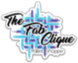 TheFabClique.png