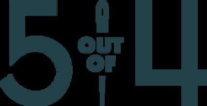 5oo4-logo.png