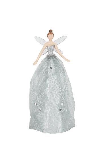 Tree Top Fairy