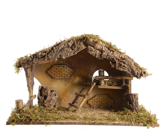 Nativity House
