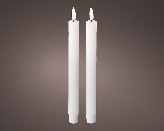 LED Dinner Candle