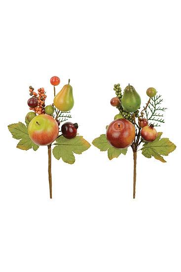 Fruit Pick