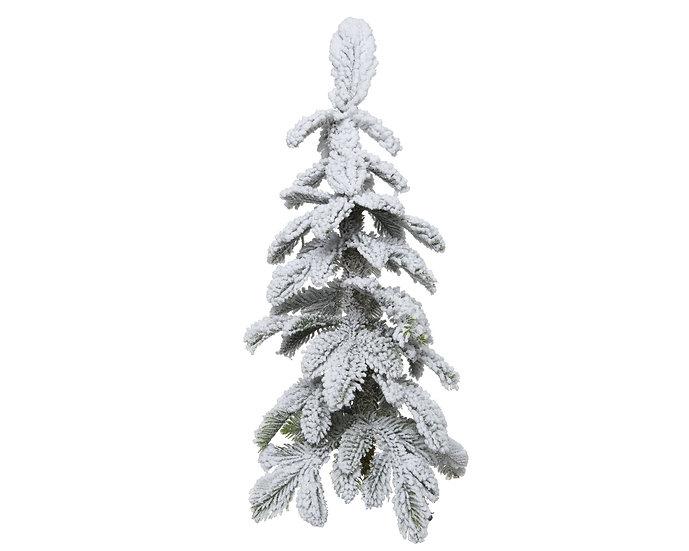 Alpine Mini tree