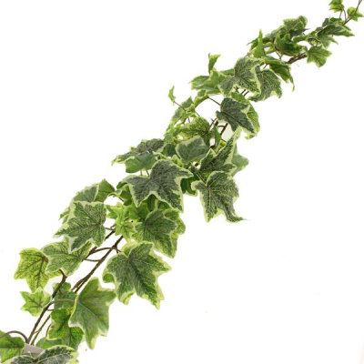 Ivy Leaf Garland