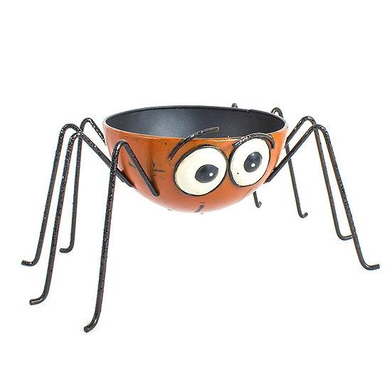 Spider Leg Bowl