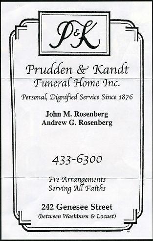 Prudden & Kandt.jpg