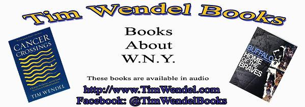 Tim Wendel (2).jpg