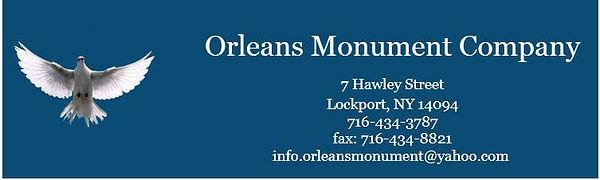 Orleans Monument.jpg
