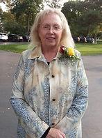 Donna Kleinhans 09-15-20.jpg