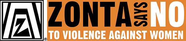 Zonta Says No with Logo.png