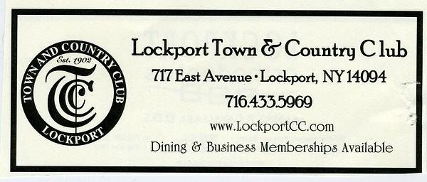 Lockport Town Country Club.jpg