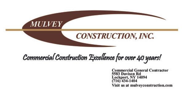 Mulvey Ad.jpg