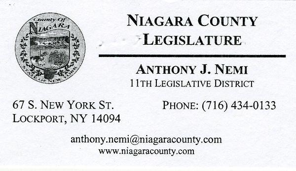 Nemi, Anthony State Leg.jpg