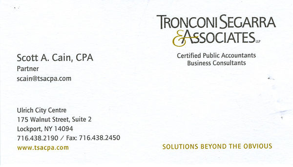 Tronconi Segarra & Assoc.jpg