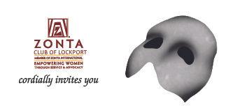 Zonta Phantom Ball Logo.jpg
