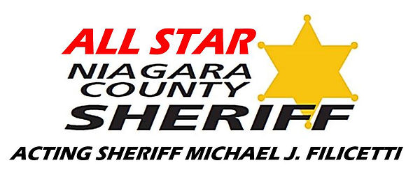 Niagara County Sheriff-gold.jpg